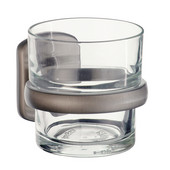 Smedbo Tumblers & Holders