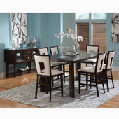 Steve Silver Dining Furniture