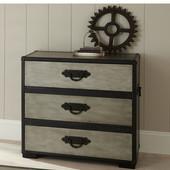Steve Silver Bedroom Furniture