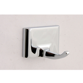 Taymor Bathroom Hooks