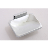 Taymor Soap Dispensers