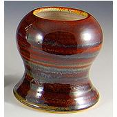 Ceramic Tumblers & Holders