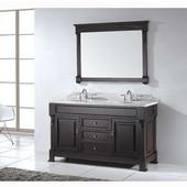 freestanding bathroom vanity. Freestanding Bathroom Vanities \u003e Vanity