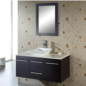 freestanding bath vanities in handcrafted, traditional, modern