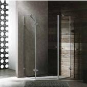 Vigo Tubs & Showers