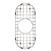 VIGO #VIG-VGG0714, Kitchen Sink Bottom Grid 6 3/4'' x 14''