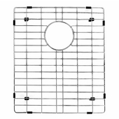 Kitchen Sink Bottom Grid 14'' x 16''