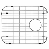Kitchen Sink Bottom Grid 14'' x 17''