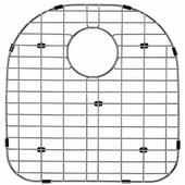 Kitchen Sink Bottom Grid 15'' x 15-3/4''
