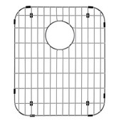 VIGO #VIG-VGG1614, Kitchen Sink Bottom Grid 13 1/2'' x 16 1/2''