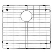 VIGO #VIG-VGG2116, Kitchen Sink Bottom Grid 20 3/4'' x 15 3/4''