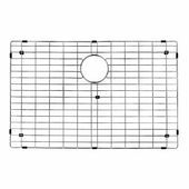 Kitchen Sink Bottom Grid 27'' x 16''