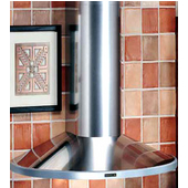 Wall Mount Range Hoods on Sale