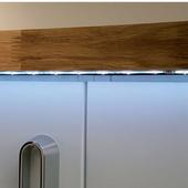 Water Tolerant Lighting