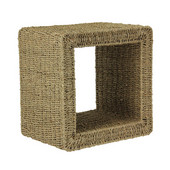 Household Essentials Accent Tables