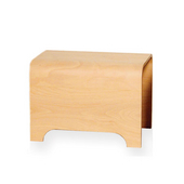 Whitehaus Bathroom Benches & Seating