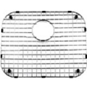 Noah Collection - Stainless Steel Sink Grid, Large