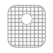 Noah Collection - Stainless Steel Sink Grid - Square