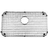 Noah Collection - Stainless Steel Sink Grid, Rectangular