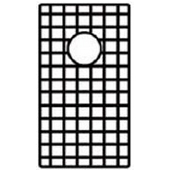 Noah Collection - Matching Sink Grid, 9'' W x 18'' D, 1 Grid