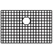 Noah Collection - Matching Sink Grid, 30'' W x 17'' D, 1 Grid