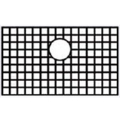 Noah Collection - Matching Sink Grid, 18'' W x 13'' D, 1 Grid