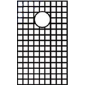 Noah Collection - Matching Sink Grid, 13'' W x 18'' D, 1 Grid