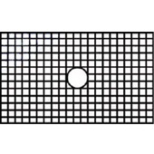 Noah Collection - Matching Sink Grid, 31'' W x 17 1/2'' D, 1 Grid