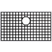Noah Collection - Matching Sink Grid, 27'' W x 16'' D, 1 Grid