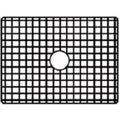 Noah Collection - Matching Sink Grid, 24'' W x 18'' D, 1 Grid