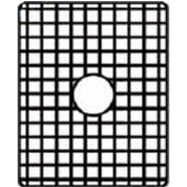 Noah Collection - Matching Sink Grid, 36'' W x 26 1/4'' D, 1 Grid