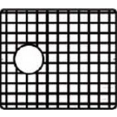 Noah Collection - Matching Sink Grid, 19 3/4'' W x 18 1/4'' D, 1 Grid