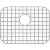 Noah's Collection Kitchen Sink Grid, Stainless Steel