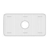 Stainless Steel Grid, Fits WHPLCON2719 Sinks