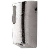 Hands-Free Automatic Soap or Lotion Dispenser, Polished Chrome