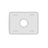 Stainless Steel Grid, Fits WHFLATN2018 Sinks