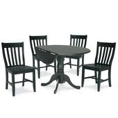 International Concepts Dining Furniture