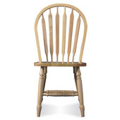 Windsor Arrowback Chair