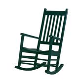 International Concepts Patio Furniture