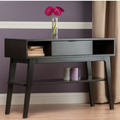 Winsome Wood Accent Tables