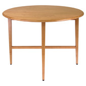 Winsome - Drop Leaf Table