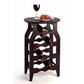 Wine Racks and Wine Furniture on Sale