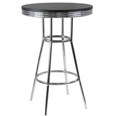 Summit Pub Table, 30'' Round