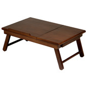 Alden Lap Desk