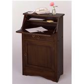 Regalia Secretary Desk